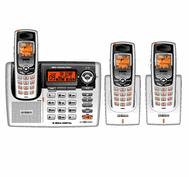 Uniden phones
