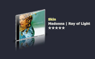 CD Art Display 2