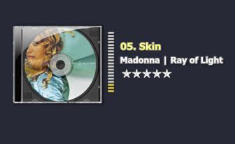 CD Art Display 3