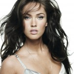 cbreasts_05_megan_fox