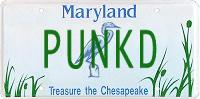 maryland_license_plate