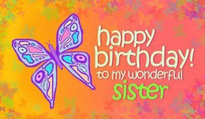happy_birthday_sister