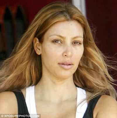 kim_kardashian_no_makeup
