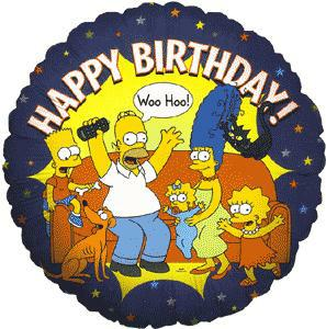 HappyBirthdaySimpsons.jpg