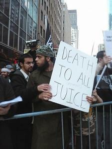 death_to_juice