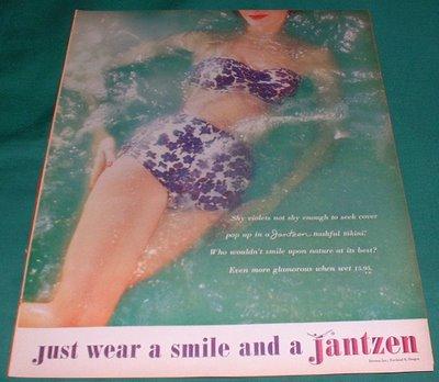 jantzen_ad_1960