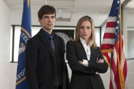 covert-affairs-usa