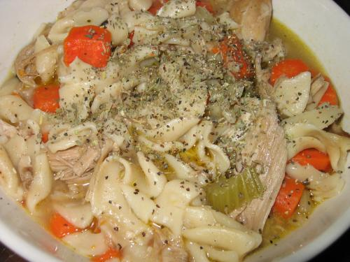 turkey_noodle_soup