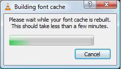 vlc_font_cache