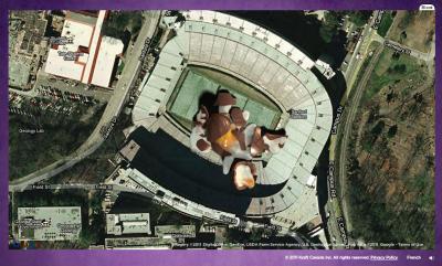 sanford_stadium_sm