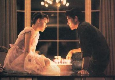 16_candles