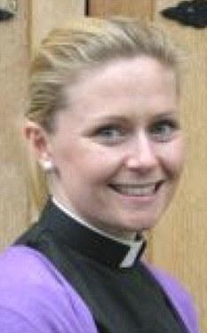 Stephanie Nadarajah