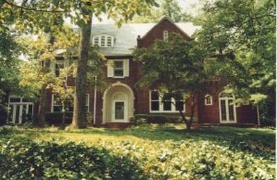 dh_house