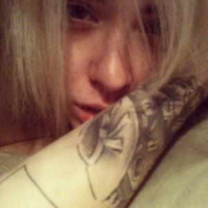 Alysha Nett 02
