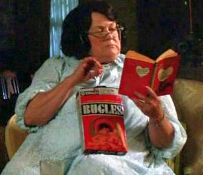 mad_men_pauline_book
