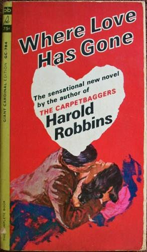 mad_men_pauline_book2