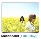 marsheaux_1000_plays
