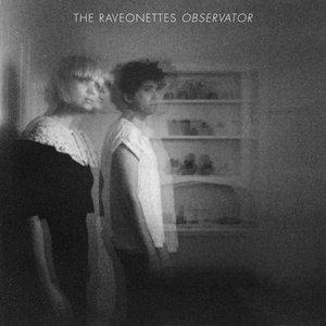 02_raveonettes