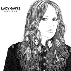 07_ladyhawke