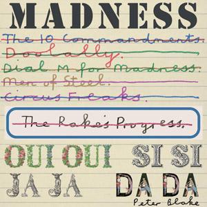 09_madness