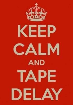 tape_delay