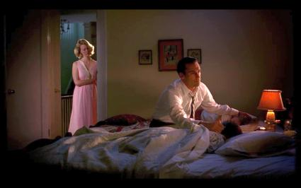 mad_men_s1e1_shot
