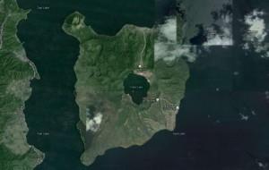 volcano_point_03