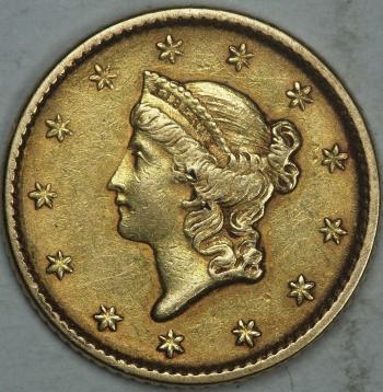 1852_gold_dollar