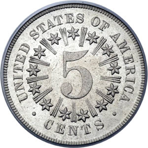 1867_nickel_with_rays_rev