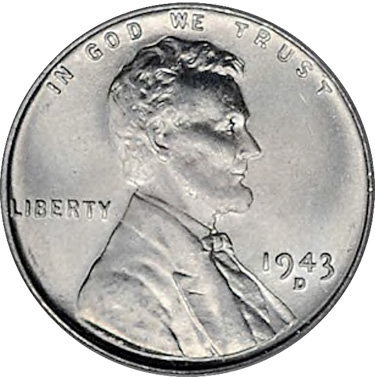 1943-lincoln-steel-cent