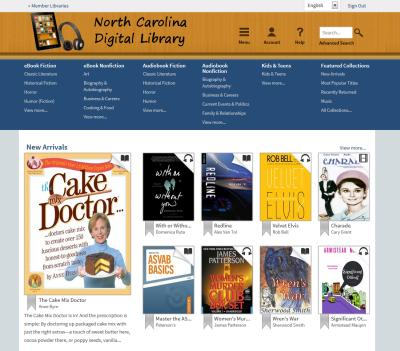 nc_library_02