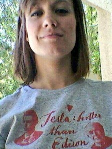 Rebecca Romney 2
