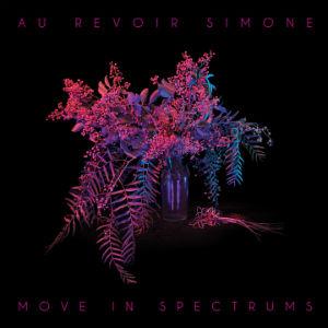 au-revoir-simone-spectrums