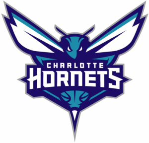 charlotte_hornets_new_logo