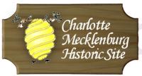 historic_site
