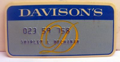 davisons