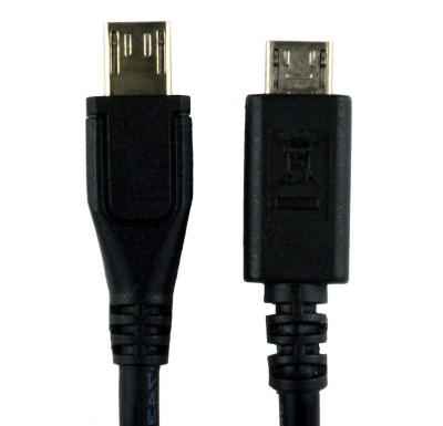 Proxicast USB cable